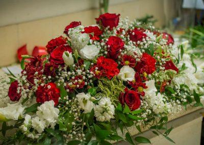 Ruth's Floral Design